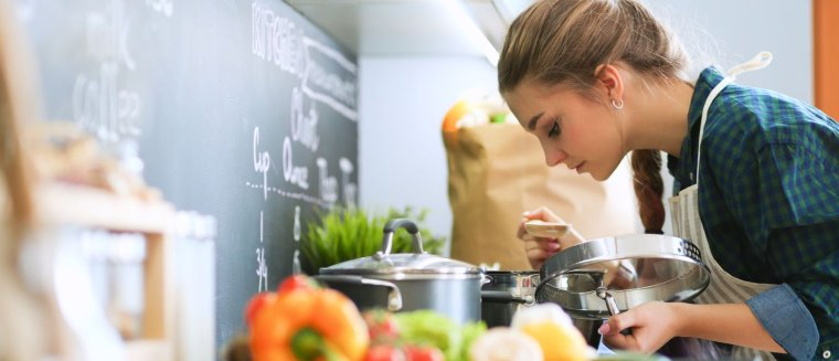 Personalised nutrition and health - Personalised nutrition and health